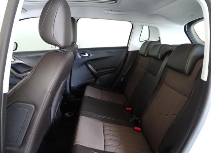 Used model comprar 2008 crossoway 1 6 flex 16v 5p aut 336 3ab99a75b5