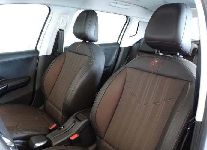 Used model comprar 2008 crossoway 1 6 flex 16v 5p aut 336 43ea056137