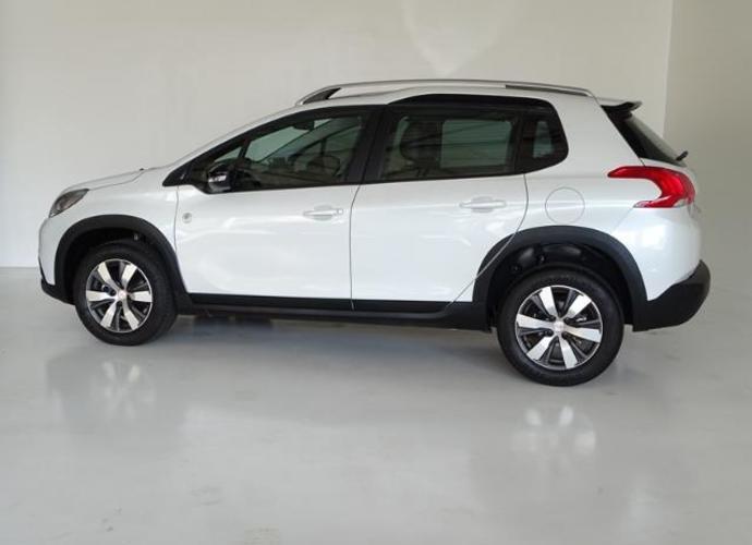Used model comprar 2008 crossoway 1 6 flex 16v 5p aut 336 c8677ca4d4