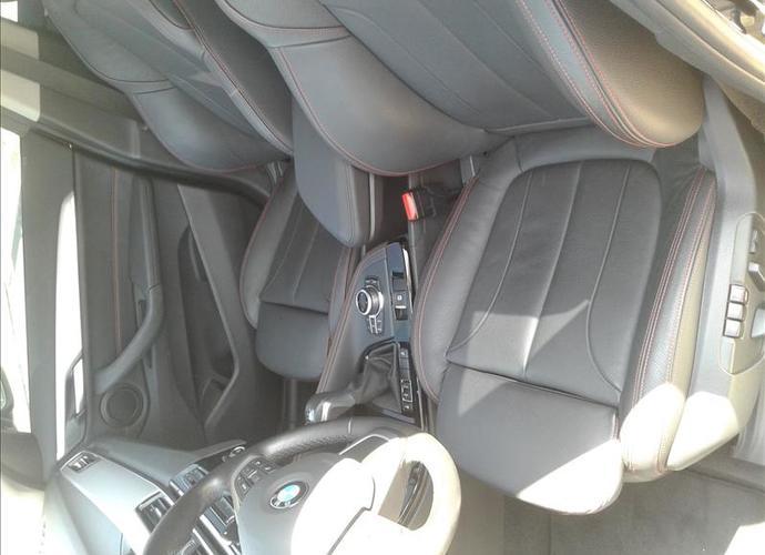 Used model comprar x1 2 0 16v turbo activeflex xdrive25i sport 462 27881c0dc5