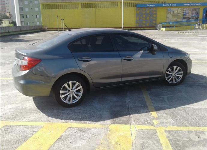 Used model comprar civic 1 8 lxs 16v 462 f0e37ffb87