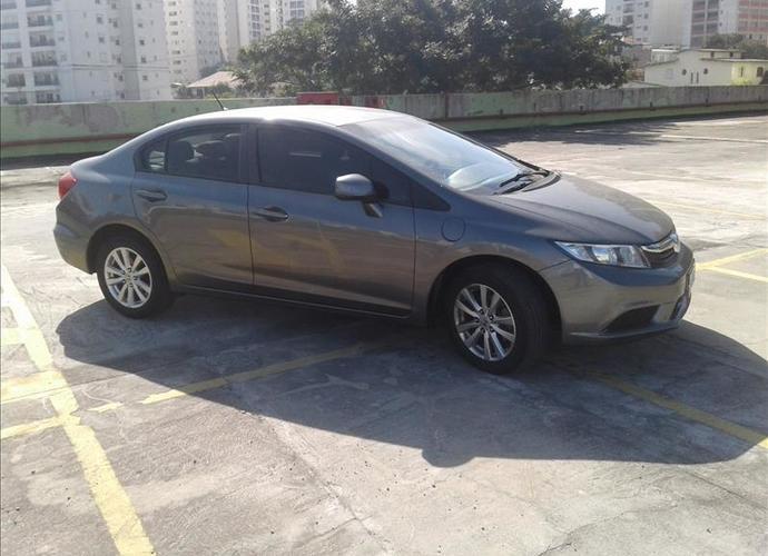 Used model comprar civic 1 8 lxs 16v 462 ae2cd89516