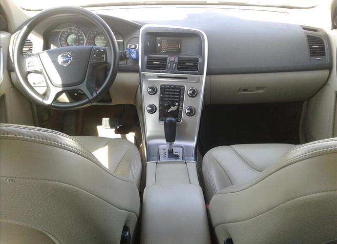 Used model comprar xc60 2 0 t5 comfort fwd turbo 462 523da6588c