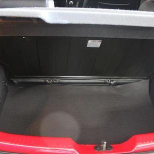 Volkswagen FOX 1.6 MSI Comfortline 8V