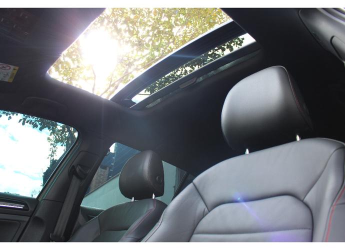Used model comprar golf 2 0 tsi gti 16v turbo gasolina 4p automatico 422 861e70df83