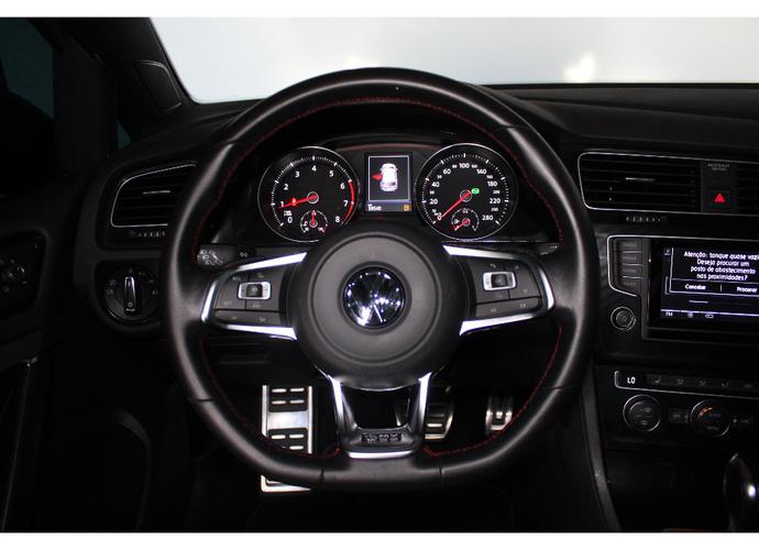 Used model comprar golf 2 0 tsi gti 16v turbo gasolina 4p automatico 422 2546c43623