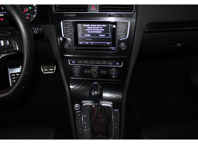 Used model comprar golf 2 0 tsi gti 16v turbo gasolina 4p automatico 422 692db20b64