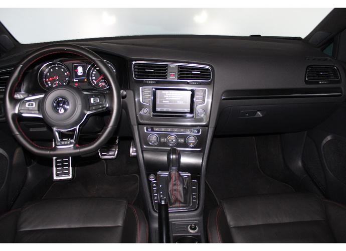 Used model comprar golf 2 0 tsi gti 16v turbo gasolina 4p automatico 422 d7ebafbf5a
