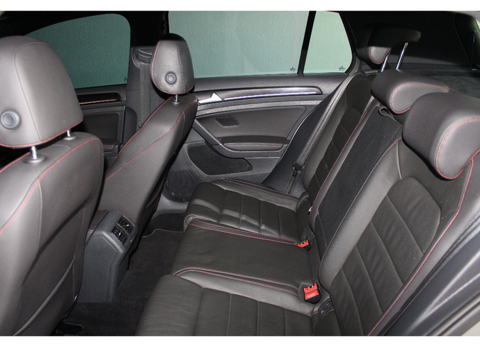 Used model comprar golf 2 0 tsi gti 16v turbo gasolina 4p automatico 422 ccee7ceef3