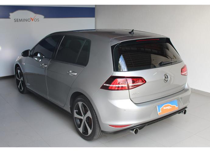 Used model comprar golf 2 0 tsi gti 16v turbo gasolina 4p automatico 422 91474bb09f