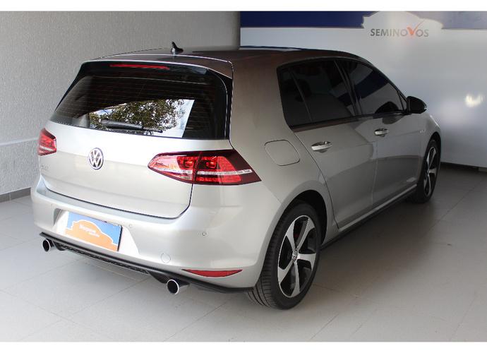 Used model comprar golf 2 0 tsi gti 16v turbo gasolina 4p automatico 422 f0fb2fca83