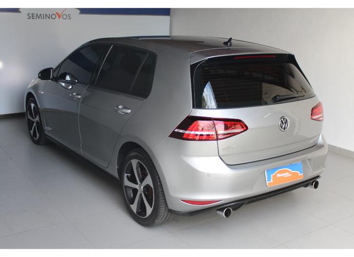 Used model comprar golf 2 0 tsi gti 16v turbo gasolina 4p automatico 422 24576400bc