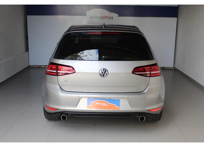 Used model comprar golf 2 0 tsi gti 16v turbo gasolina 4p automatico 422 843258e6f7