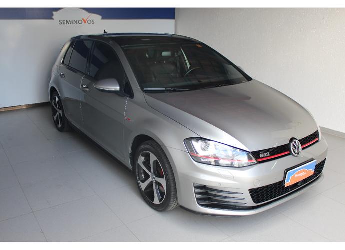 Used model comprar golf 2 0 tsi gti 16v turbo gasolina 4p automatico 422 05b587bda8