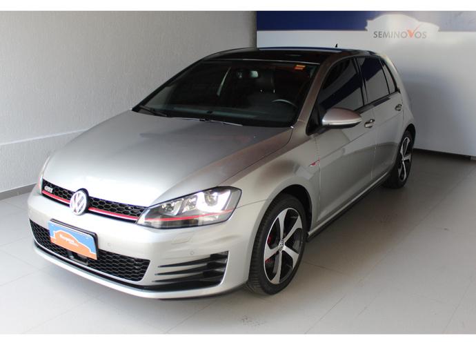 Used model comprar golf 2 0 tsi gti 16v turbo gasolina 4p automatico 422 b9aff48990
