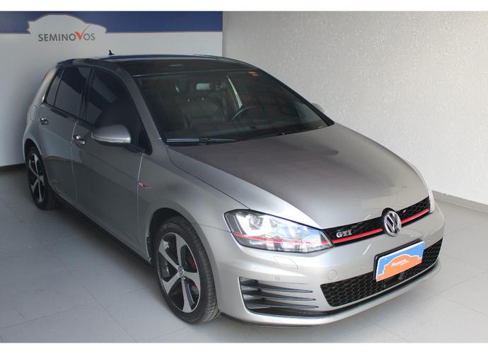 Used model comprar golf 2 0 tsi gti 16v turbo gasolina 4p automatico 422 6978d2db37