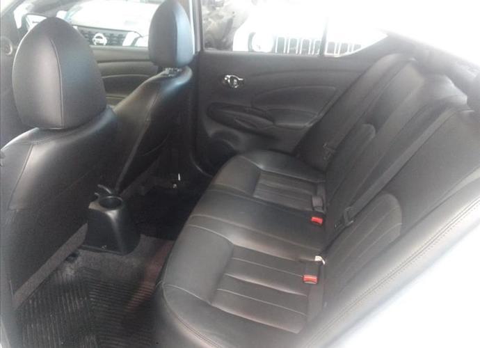 Used model comprar q3 2 0 tfsi ambiente quattro 440 03a18ff1d9