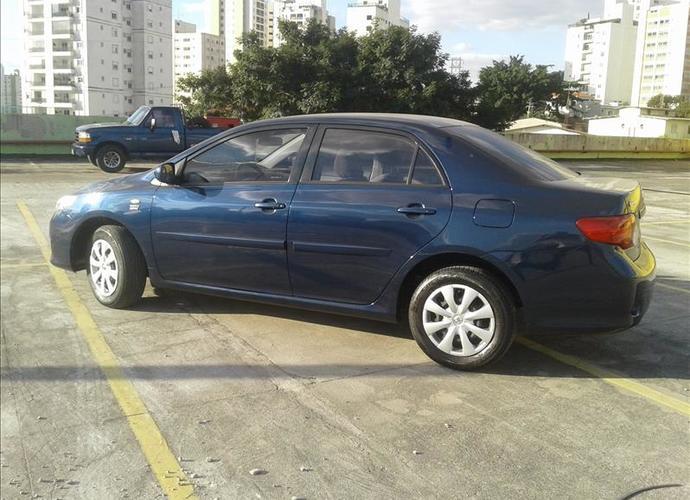 Used model comprar corolla 1 6 xli 16v 462 0a406a9926
