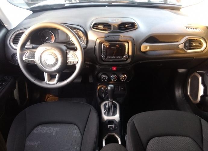 Used model comprar renegade 2 0 16v turbo diesel sport 4p 4x4 automatico 364 7d0b5a6b ea39 4340 b0ef 338b5254bf0a f2ccba84d5
