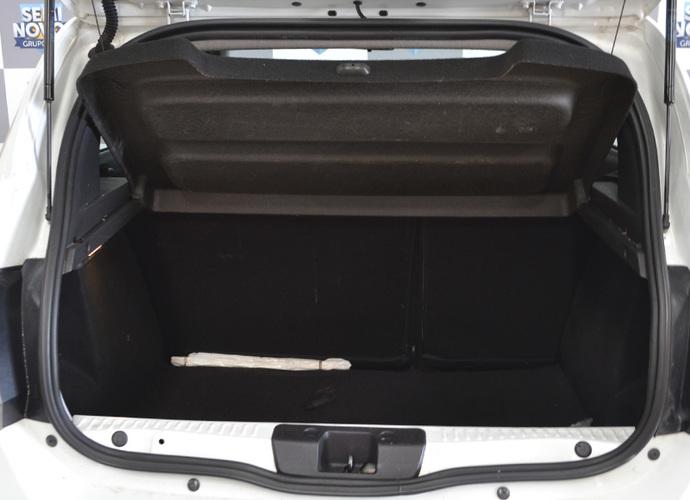 Used model comprar sandero 1 6 stepway 8v flex 4p manual 302 b40797fc1f