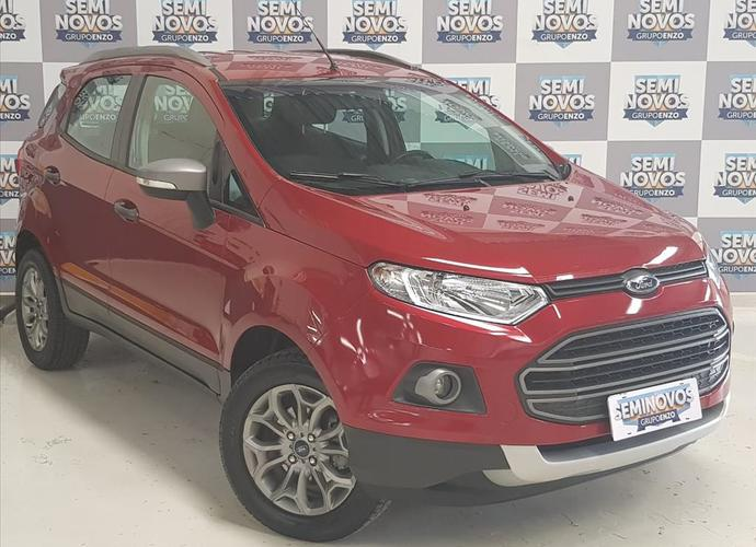 Used model comprar ecosport 1 6 freestyle 16v flex 4p manual 302 98a897e8ab