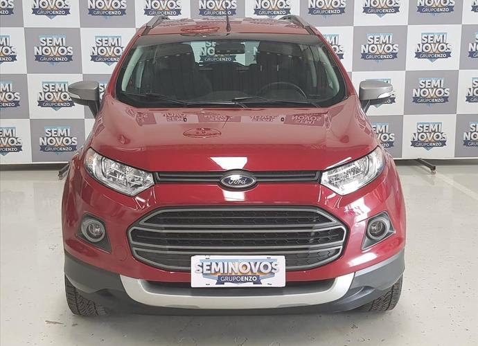 Used model comprar ecosport 1 6 freestyle 16v flex 4p manual 302 1aca9a7bc8