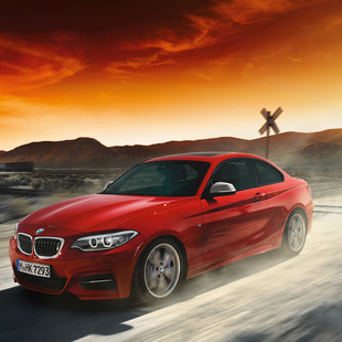 Thumb large 2 series coupe wallpaper 1 3207202264 582fed843a