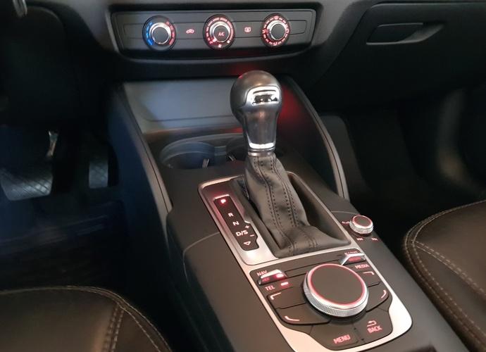 Used model comprar a3 1 4 tfsi sedan ambiente 16v flex 4p tiptronic 422 4c375626fd
