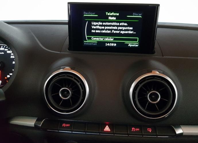 Used model comprar a3 1 4 tfsi sedan ambiente 16v flex 4p tiptronic 422 888ac844d6