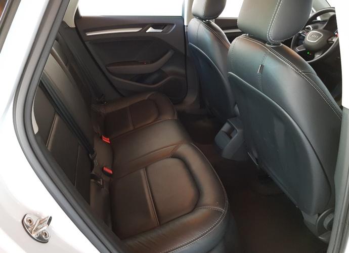 Used model comprar a3 1 4 tfsi sedan ambiente 16v flex 4p tiptronic 422 ccb732e337
