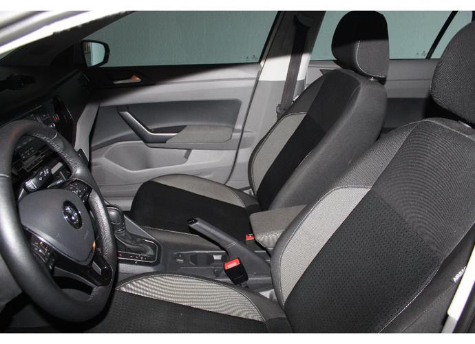 Used model comprar virtus 1 0 200 tsi comfortline automatico 4p 422 29316986c3