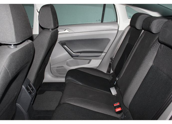 Used model comprar virtus 1 0 200 tsi comfortline automatico 4p 422 f6b5bcde77