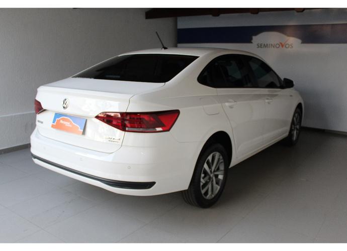 Used model comprar virtus 1 0 200 tsi comfortline automatico 4p 422 37bbdc9c6b