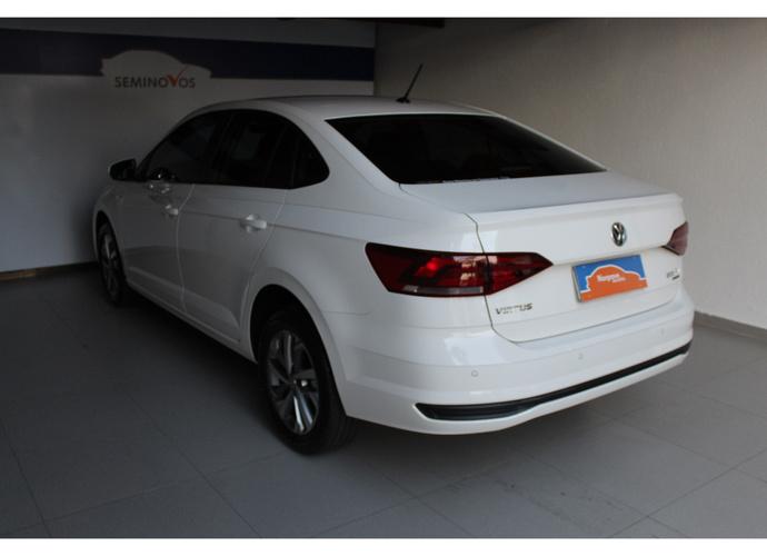 Used model comprar virtus 1 0 200 tsi comfortline automatico 4p 422 3b5777dcd0