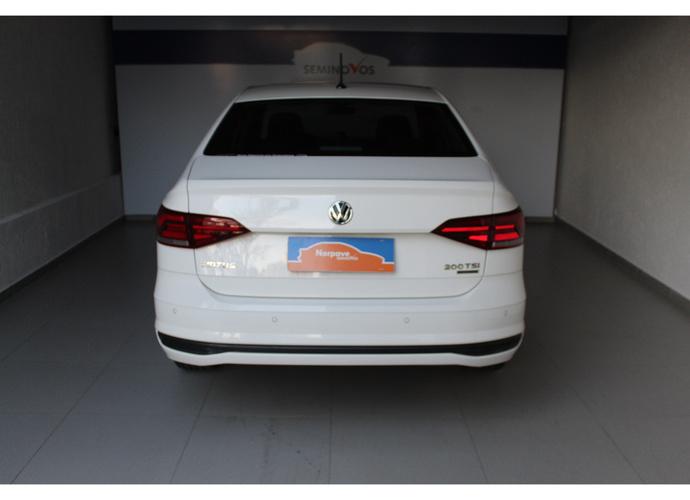 Used model comprar virtus 1 0 200 tsi comfortline automatico 4p 422 5e426d558f