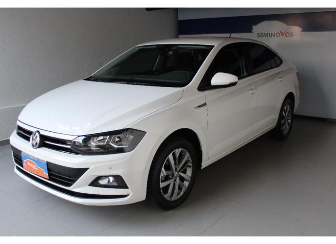 Used model comprar virtus 1 0 200 tsi comfortline automatico 4p 422 03d55686d0