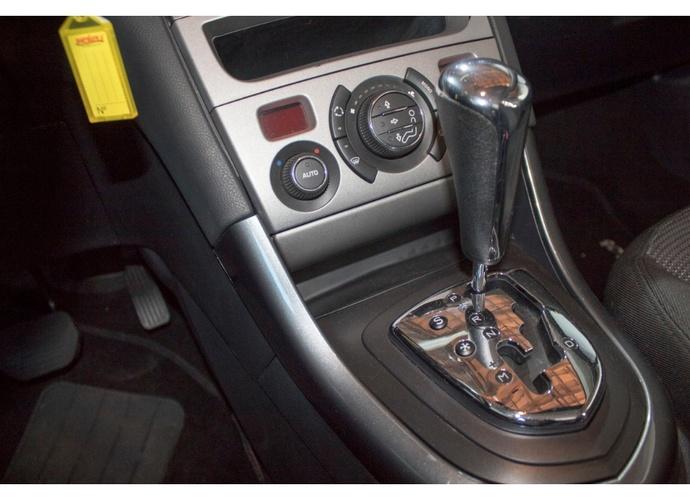 Used model comprar 408 2 0 allure 16v flex 4p automatico 422 c84d02dca0