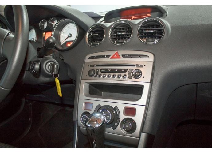 Used model comprar 408 2 0 allure 16v flex 4p automatico 422 2b90729222