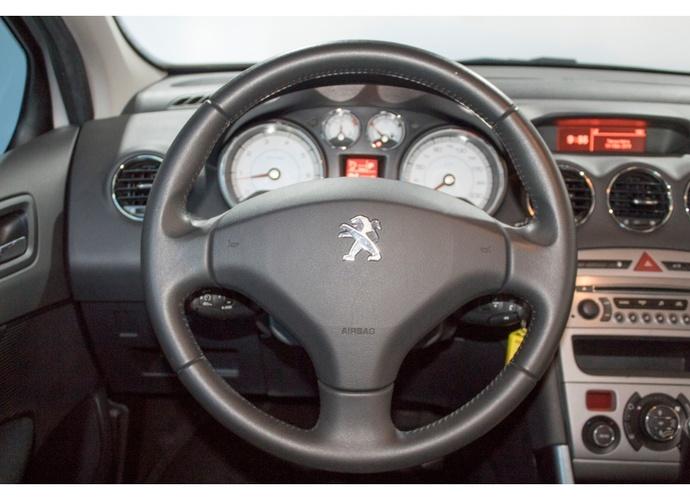 Used model comprar 408 2 0 allure 16v flex 4p automatico 422 7b4f136fa3
