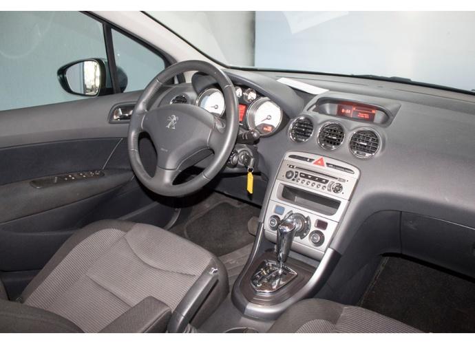 Used model comprar 408 2 0 allure 16v flex 4p automatico 422 a77969b279