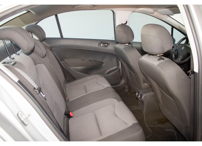 Used model comprar 408 2 0 allure 16v flex 4p automatico 422 8218535a0c