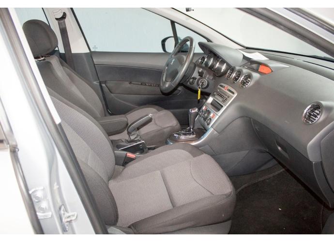 Used model comprar 408 2 0 allure 16v flex 4p automatico 422 4a711d9560