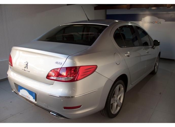 Used model comprar 408 2 0 allure 16v flex 4p automatico 422 d6655b07fc