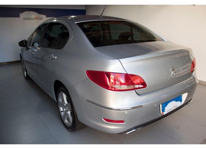 Used model comprar 408 2 0 allure 16v flex 4p automatico 422 a5d83cb5c4