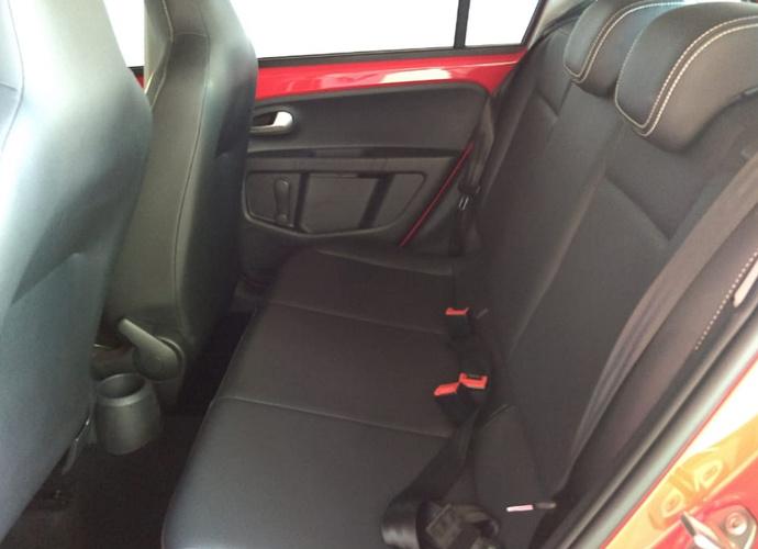 Used model comprar cross up 1 0 mpi 12v flex 4p manual 422 bd20ebdec9