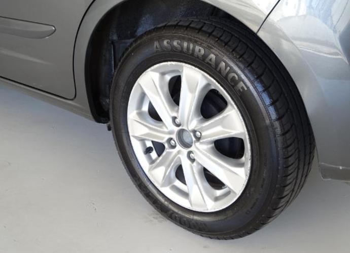 Used model comprar fit lx 1 4 flex 5p aut 336 580652be28