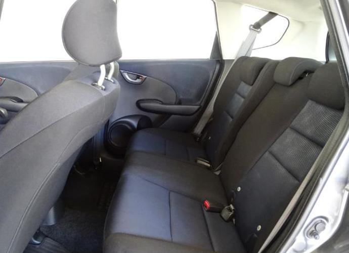 Used model comprar fit lx 1 4 flex 5p aut 336 75a5b4df24