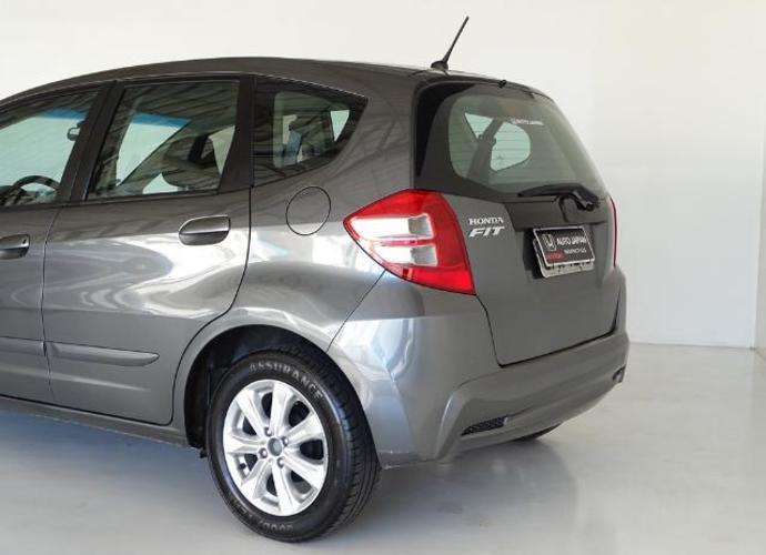 Used model comprar fit lx 1 4 flex 5p aut 336 e9c03b91d4