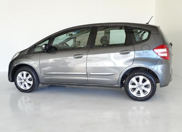 Used model comprar fit lx 1 4 flex 5p aut 336 1c7324050d