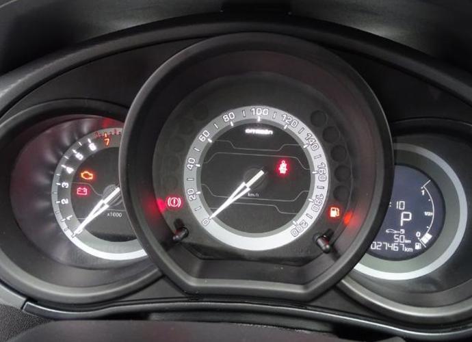 Used model comprar c3 excl 1 6 vti flex start 16v 5p aut 337 aa2584c9e6